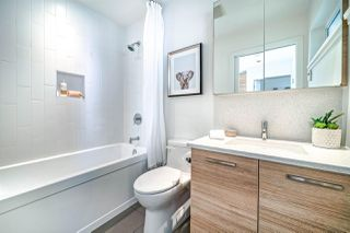 "Photo 18: 505 3456 COMMERCIAL Street in Vancouver: Victoria VE Condo for sale in ""Mercer"" (Vancouver East)  : MLS®# R2496302"