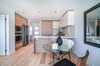"Photo 13: 505 3456 COMMERCIAL Street in Vancouver: Victoria VE Condo for sale in ""Mercer"" (Vancouver East)  : MLS®# R2496302"
