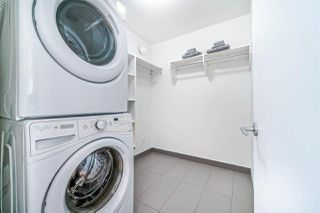 "Photo 19: 505 3456 COMMERCIAL Street in Vancouver: Victoria VE Condo for sale in ""Mercer"" (Vancouver East)  : MLS®# R2496302"
