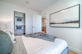 "Photo 14: 505 3456 COMMERCIAL Street in Vancouver: Victoria VE Condo for sale in ""Mercer"" (Vancouver East)  : MLS®# R2496302"
