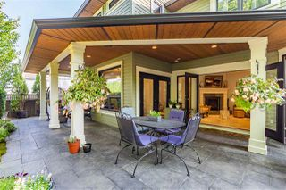 Photo 32: 19025 62 Avenue in Surrey: Cloverdale BC House for sale (Cloverdale)  : MLS®# R2497585