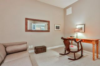 Photo 21: 102 3 Aspen Glen: Canmore Apartment for sale : MLS®# A1033196