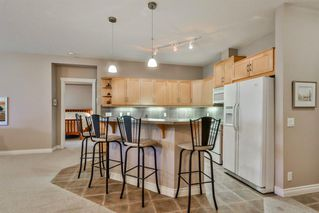 Photo 11: 102 3 Aspen Glen: Canmore Apartment for sale : MLS®# A1033196