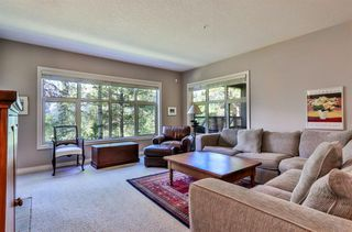 Photo 3: 102 3 Aspen Glen: Canmore Apartment for sale : MLS®# A1033196