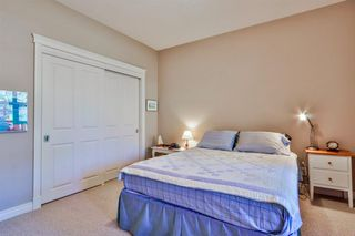Photo 19: 102 3 Aspen Glen: Canmore Apartment for sale : MLS®# A1033196