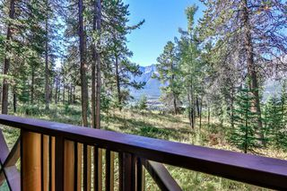 Photo 2: 102 3 Aspen Glen: Canmore Apartment for sale : MLS®# A1033196