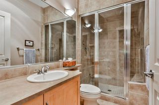 Photo 20: 102 3 Aspen Glen: Canmore Apartment for sale : MLS®# A1033196