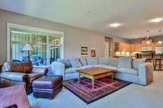 Photo 5: 102 3 Aspen Glen: Canmore Apartment for sale : MLS®# A1033196