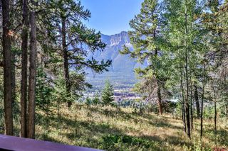 Photo 27: 102 3 Aspen Glen: Canmore Apartment for sale : MLS®# A1033196
