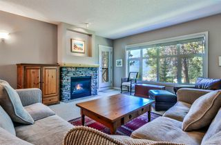 Photo 4: 102 3 Aspen Glen: Canmore Apartment for sale : MLS®# A1033196