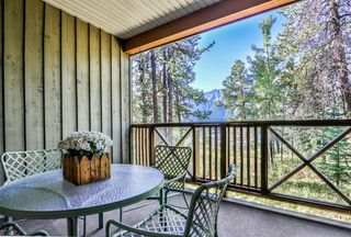 Photo 8: 102 3 Aspen Glen: Canmore Apartment for sale : MLS®# A1033196