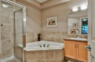 Photo 17: 102 3 Aspen Glen: Canmore Apartment for sale : MLS®# A1033196