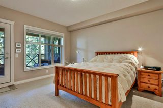Photo 15: 102 3 Aspen Glen: Canmore Apartment for sale : MLS®# A1033196