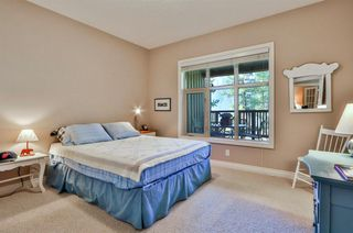 Photo 18: 102 3 Aspen Glen: Canmore Apartment for sale : MLS®# A1033196