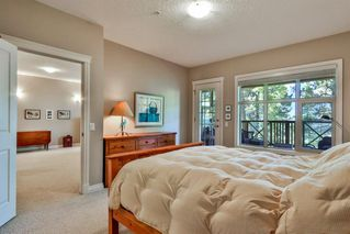 Photo 14: 102 3 Aspen Glen: Canmore Apartment for sale : MLS®# A1033196