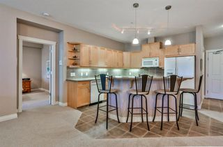 Photo 12: 102 3 Aspen Glen: Canmore Apartment for sale : MLS®# A1033196