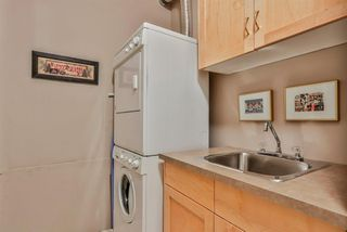 Photo 26: 102 3 Aspen Glen: Canmore Apartment for sale : MLS®# A1033196