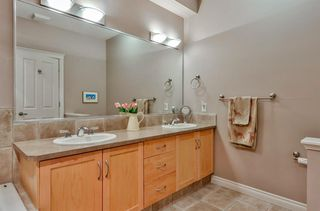 Photo 16: 102 3 Aspen Glen: Canmore Apartment for sale : MLS®# A1033196