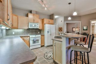 Photo 13: 102 3 Aspen Glen: Canmore Apartment for sale : MLS®# A1033196