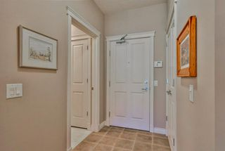 Photo 25: 102 3 Aspen Glen: Canmore Apartment for sale : MLS®# A1033196