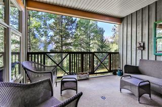 Photo 9: 102 3 Aspen Glen: Canmore Apartment for sale : MLS®# A1033196