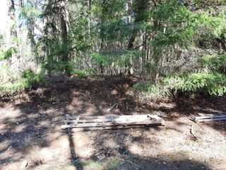 Photo 1: lot 170 Halibut Hill Rd in : Isl Mudge Island Land for sale (Islands)  : MLS®# 857458