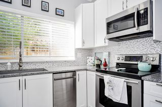 "Photo 9: 103 1465 COMOX Street in Vancouver: West End VW Condo for sale in ""BRIGHTON COURT"" (Vancouver West)  : MLS®# R2508131"