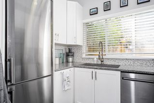 """Photo 10: 103 1465 COMOX Street in Vancouver: West End VW Condo for sale in """"BRIGHTON COURT"""" (Vancouver West)  : MLS®# R2508131"""