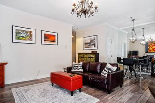 "Photo 6: 103 1465 COMOX Street in Vancouver: West End VW Condo for sale in ""BRIGHTON COURT"" (Vancouver West)  : MLS®# R2508131"