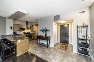 Photo 5: 318 35 STURGEON Road: St. Albert Condo for sale : MLS®# E4218915