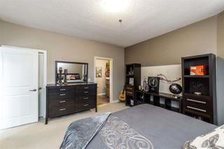Photo 29: 318 35 STURGEON Road: St. Albert Condo for sale : MLS®# E4218915