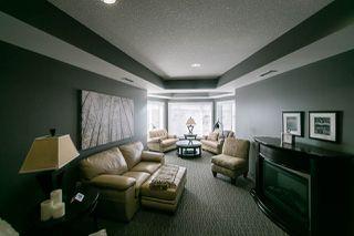 Photo 36: 318 35 STURGEON Road: St. Albert Condo for sale : MLS®# E4218915