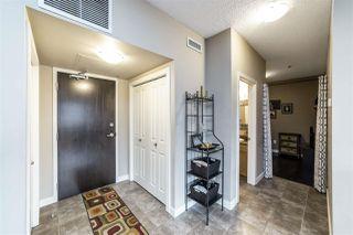 Photo 6: 318 35 STURGEON Road: St. Albert Condo for sale : MLS®# E4218915