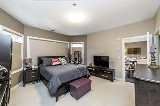 Photo 28: 318 35 STURGEON Road: St. Albert Condo for sale : MLS®# E4218915