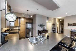 Photo 13: 318 35 STURGEON Road: St. Albert Condo for sale : MLS®# E4218915