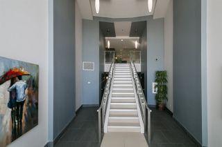 Photo 43: 318 35 STURGEON Road: St. Albert Condo for sale : MLS®# E4218915