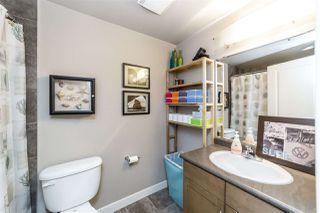 Photo 30: 318 35 STURGEON Road: St. Albert Condo for sale : MLS®# E4218915