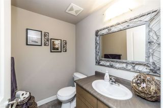 Photo 33: 318 35 STURGEON Road: St. Albert Condo for sale : MLS®# E4218915