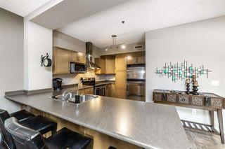 Photo 8: 318 35 STURGEON Road: St. Albert Condo for sale : MLS®# E4218915
