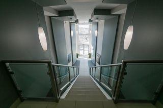 Photo 42: 318 35 STURGEON Road: St. Albert Condo for sale : MLS®# E4218915