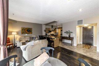 Photo 17: 318 35 STURGEON Road: St. Albert Condo for sale : MLS®# E4218915