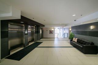 Photo 4: 318 35 STURGEON Road: St. Albert Condo for sale : MLS®# E4218915
