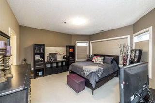 Photo 27: 318 35 STURGEON Road: St. Albert Condo for sale : MLS®# E4218915
