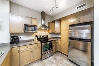 Photo 12: 318 35 STURGEON Road: St. Albert Condo for sale : MLS®# E4218915