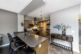 Photo 7: 318 35 STURGEON Road: St. Albert Condo for sale : MLS®# E4218915