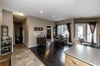 Photo 26: 318 35 STURGEON Road: St. Albert Condo for sale : MLS®# E4218915