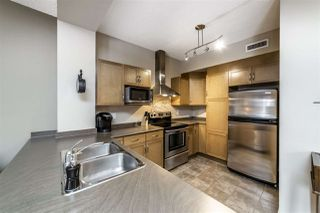 Photo 9: 318 35 STURGEON Road: St. Albert Condo for sale : MLS®# E4218915
