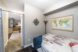 Photo 32: 318 35 STURGEON Road: St. Albert Condo for sale : MLS®# E4218915