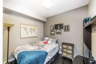 Photo 31: 318 35 STURGEON Road: St. Albert Condo for sale : MLS®# E4218915