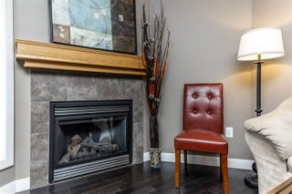 Photo 22: 318 35 STURGEON Road: St. Albert Condo for sale : MLS®# E4218915
